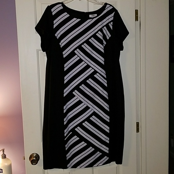 Cato Dresses | Womens Plus Size Dress | Poshmark